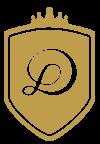 Dilson Festas Logo